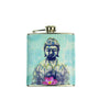 Walter Knabe Flask Tranquility