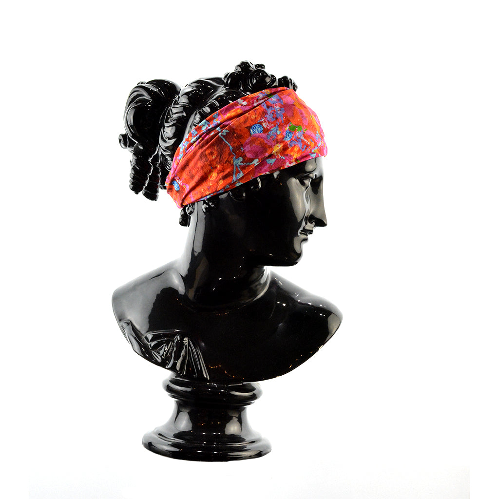 Walter Knabe Headband Apollo