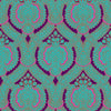 Walter Knabe Margaux Machine Printed Fabric