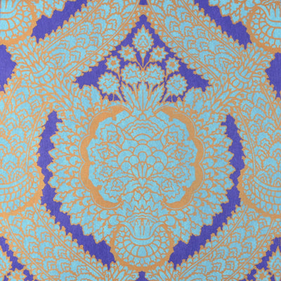 Walter Knabe Margaux Hand Printed Wall Covering