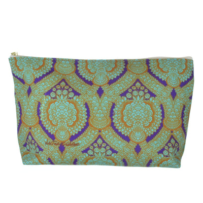 Walter Knabe Pouch Margaux