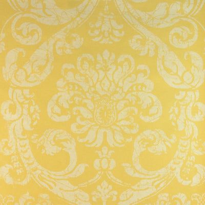 Walter Knabe Rouen Hand Printed Wall Covering