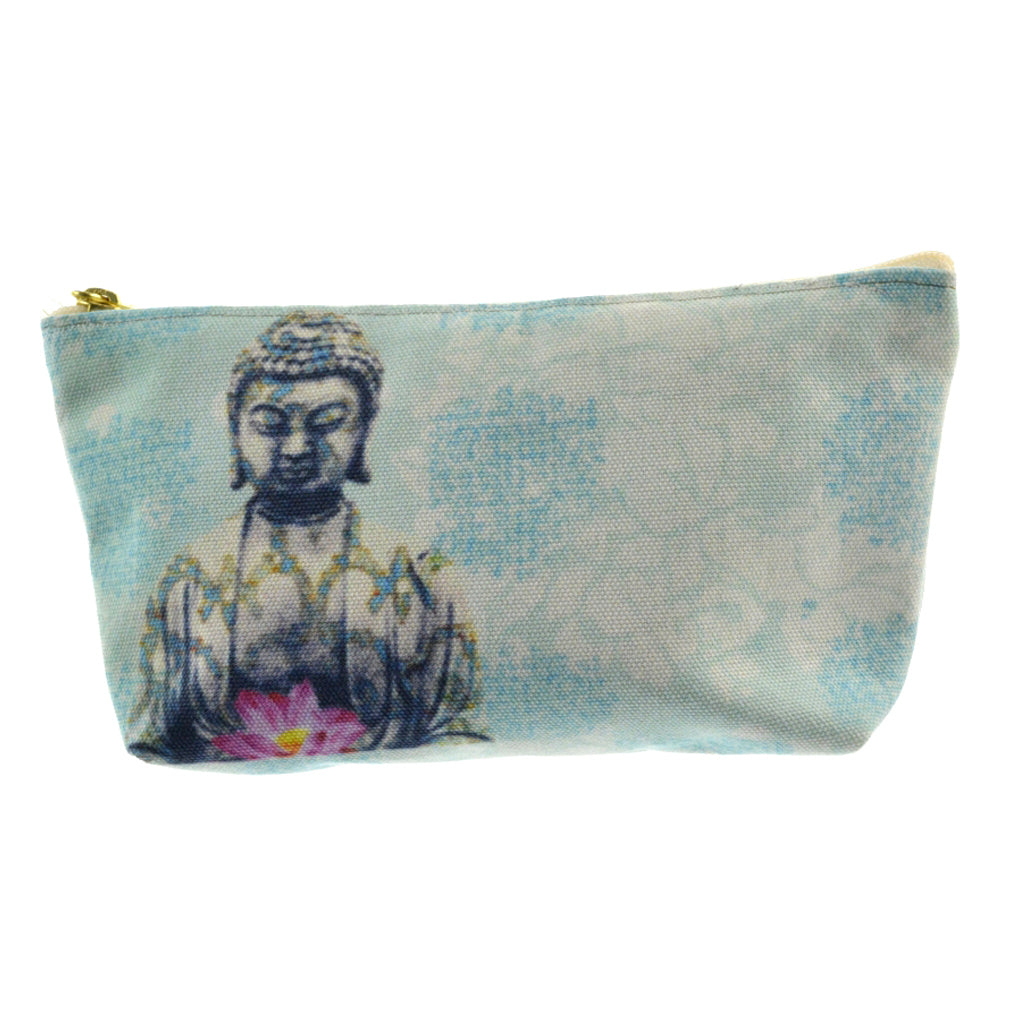 Walter Knabe Pouch Tranquility