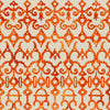 Walter Knabe Verona Machine Printed Fabric