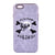 Walter Knabe iPhone Tough Case WK Worldwide