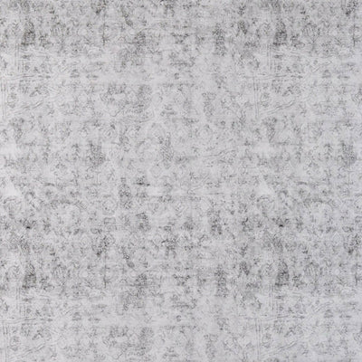 Walter Knabe Tahitian Dreams Machine Printed Wall Covering