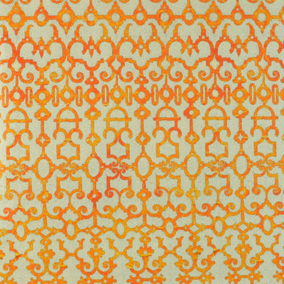 Walter Knabe Verona Machine Printed Wall Covering