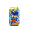 Walter Knabe Can Cooler Foo Dog
