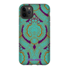 Walter Knabe iPhone Tough Case Margaux