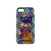 Walter Knabe iPhone Tough Case Foo Dog