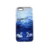 Walter Knabe iPhone Tough Case Love Conspired