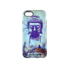 Walter Knabe iPhone Tough Case Tranquility