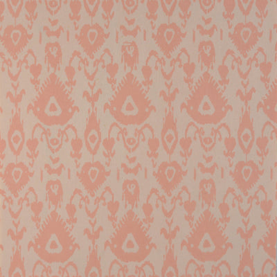 Walter Knabe Tangier Hand Printed Wall Covering