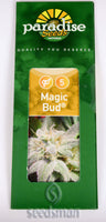Magic Bud ♀