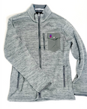 Men's Fleece SMU
