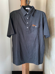 TOWN SERIES Tejas Polo