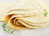 Tortillas with Quinoa? Fun ways to incorporate new ingredients with quinoa!