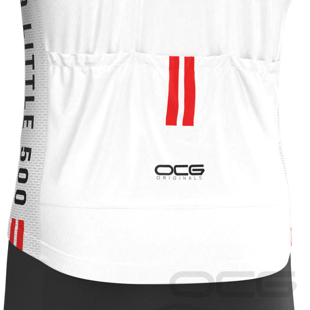 Men's Ultimate Cutters Cycling Kit Bundle