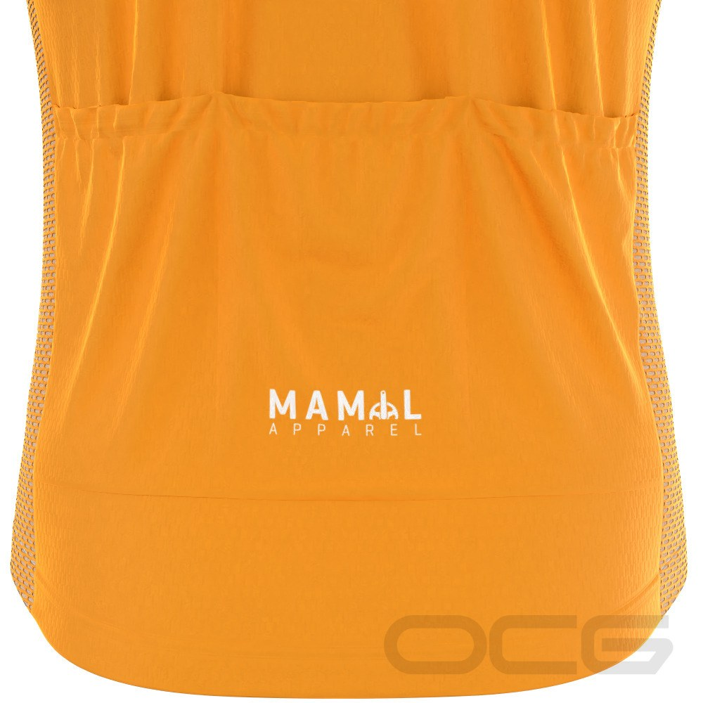 Men's The Cannibal MAMIL Apparel Cycling Jersey