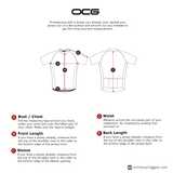 Men's High Road Men's Short Sleeve Cycling Kit By Online Cycling Gear