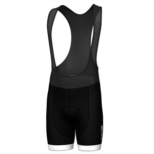 OCG Classic Pro-Band Cycling Bib Shorts By OCG Originals