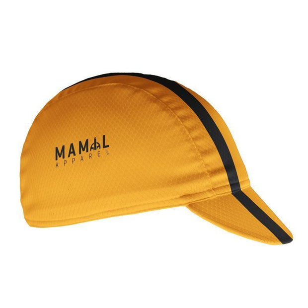 The Cannibal MAMIL Apparel Cycling Cap By MAMIL Apparel