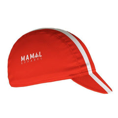 The Ogre MAMIL Apparel Cycling Cap By MAMIL Apparel