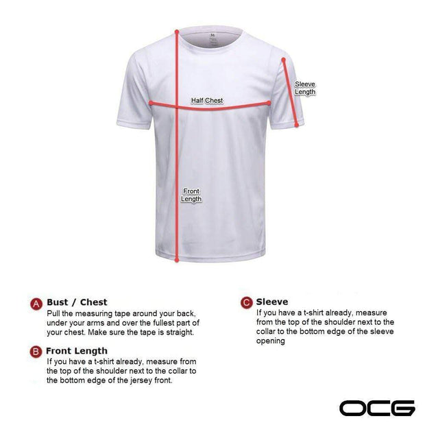 Women's Choose Cycling Relaxed Fit T-Shirt By CustomCat