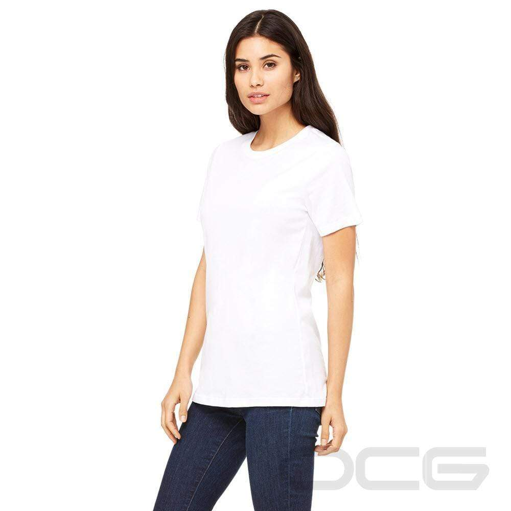Women's Cycling King Relaxed Fit T-Shirt