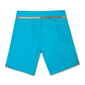 AQUATIC BOARDSHORT
