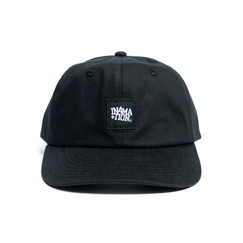 BLACK FRIDAY COLLEGE DAD HAT