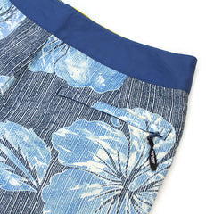 VAST - FADE AWAY BOARDSHORT