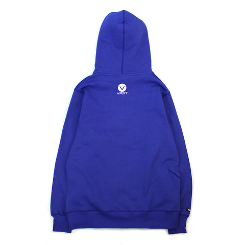 VAST - FIRST LIGHT HOODIE
