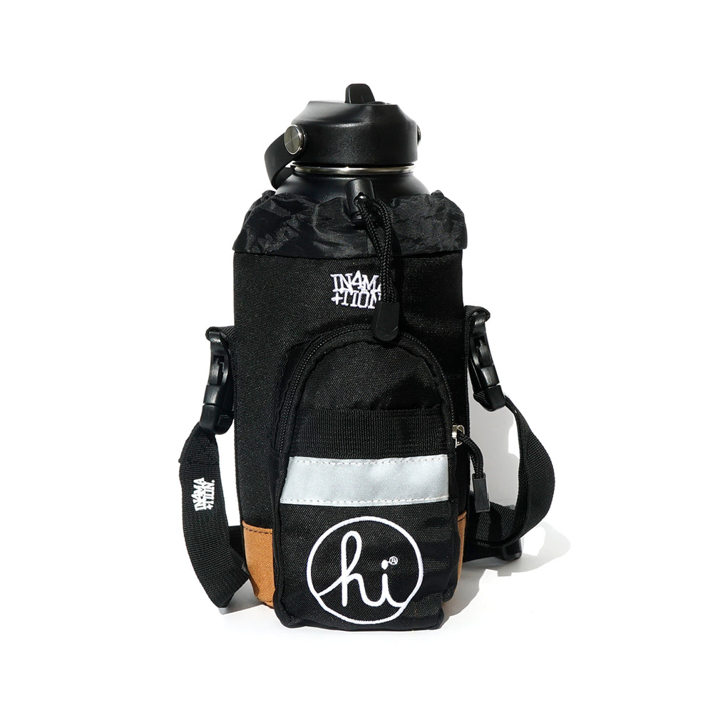 CIRCLE HI HI-DRO BAG
