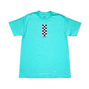 IN4MOTORS FINISH LINE TEE
