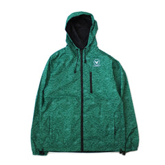 VAST - NATURES TOUCH REVERSIBLE WINDBREAKER