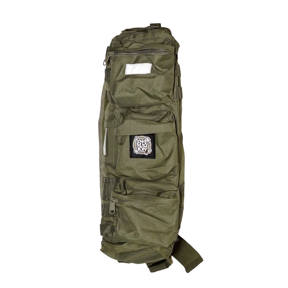 SWITCH SHOULDER TACTICAL BAG
