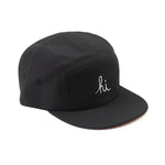 IN4MKIDS - KIDS HI 5 PANEL (BLACK)
