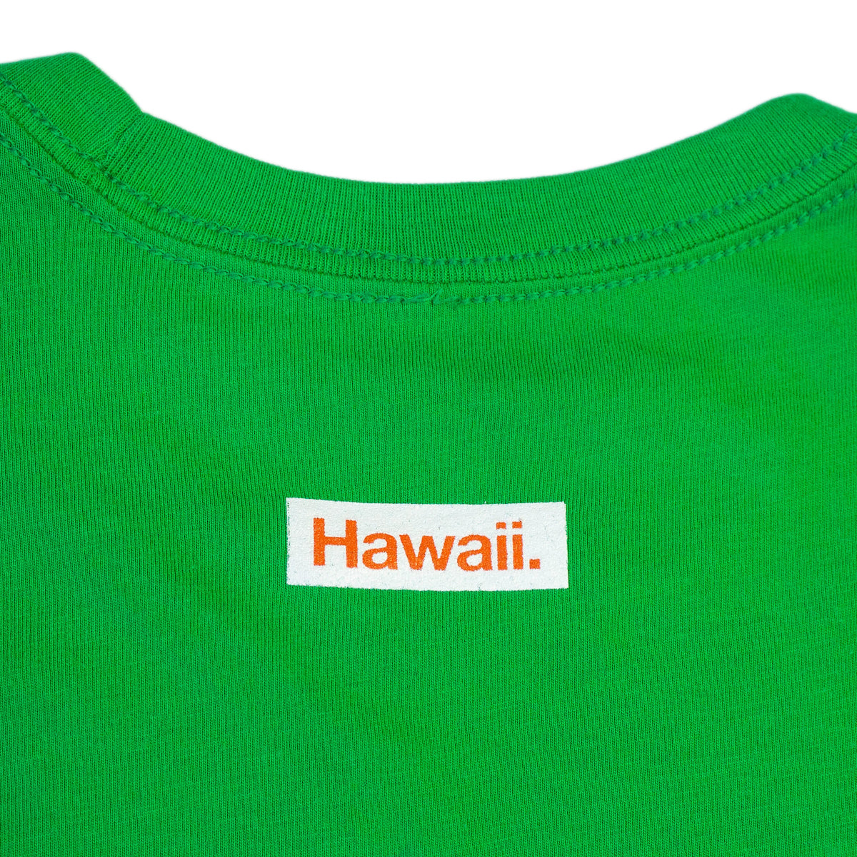 VAST - HAWAII NENE (GREEN)