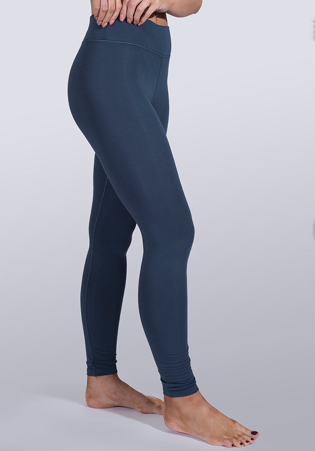 Soybean Yoga Leggings