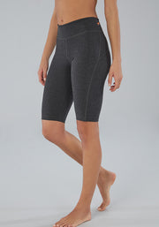 High Density Bamboo Cycle Shorts