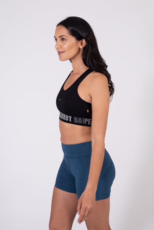 Bamboo All Sports Power Bra