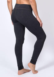 Bamboo Yoga Leggings