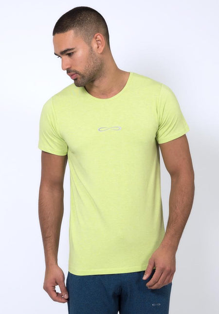 Aloe Vera Long Sleeve T-Shirt