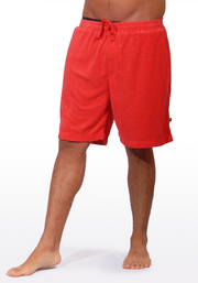 Bamboo Terry Short