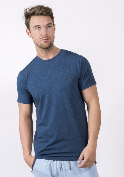 T-shirt HD Bamboo Active