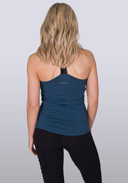 Bamboo Hot Yoga Tank