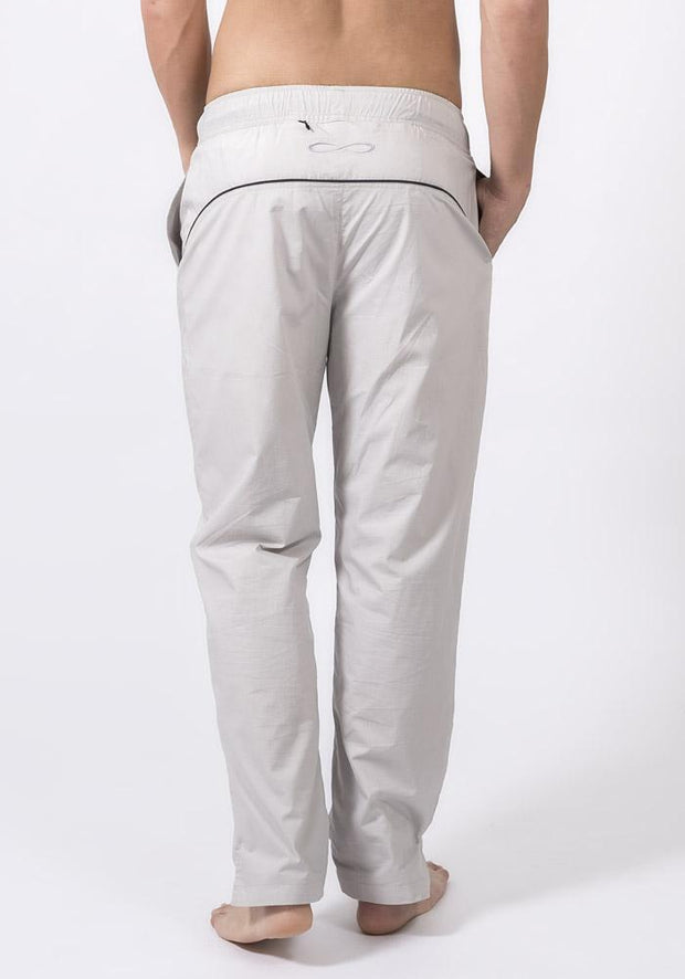 Carrot Banana Peach Pants Organic Cotton Poplin Training Pant