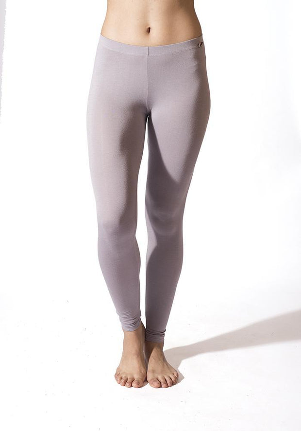Clearance Items Leggings Aloe Vera Leggings