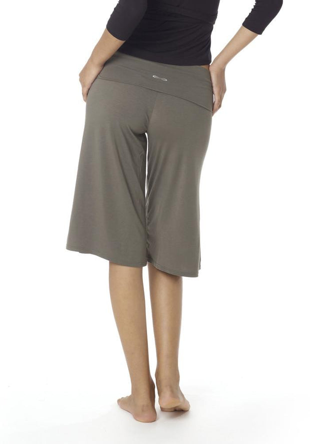 Clearance Items Pant Flared Lounge Short